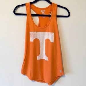 University of Tennessee Tank Top American Eagle